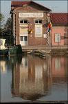 Port de Chauny