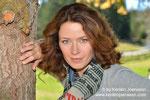 Schauspielerin Pia Baresch