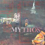 Mythos /Detmold (100/100cm)