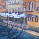 Venedig (50/50cm)
