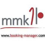 Booking Manager Segelyachten für Familien Zadar