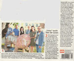 Presseartikel NÖN Horn (Woche 25)