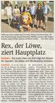 Presseartikel in den NÖN Bezirk Horn (Woche 26)