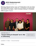 NEOS Niederösterreich (Facebook)