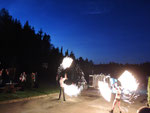 Super Feuershow