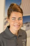 Tanja Kohlweg