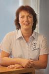 Susanne Wortmann