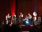 King Street Jazzmen