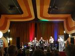 Stormtown Jazzcompany