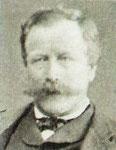 Anton Seeor
