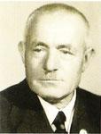 Johann Winter