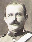 Josef Schuhbeck