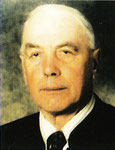 Johann Sigl