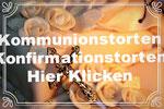 Kommunion/Konfirmation