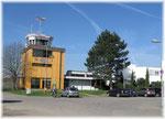 Flughafen FR