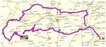 Route am 14.06.14