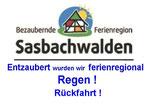 Zauberhaftes Sasbachwalden