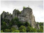 Petershöhle.Wikimedia.Foto:Joachim Haller