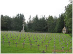 Soldatenfriedhof 14 - 18