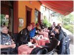 Cafeé Erdrich 3