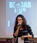 Buchpräsentation von Armin Assinger bei Thalia in Wien