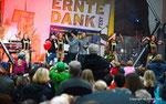 ORF Landesstudio Niederösterreich feiert den 45. Geburtstag (Trackshittaz Lukas Plöchl und Manuel Hoffelner)