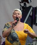 ORF Landesstudio Niederösterreich feiert den 45. Geburtstag (Jazz Gitti)