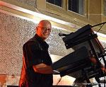 Austropopnight in Korneuburg (Gary Lux )