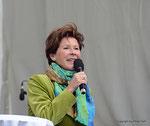 ORF Landesstudio Niederösterreich feiert den 45. Geburtstag (Ingrid Wendl)