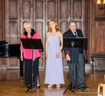 """Korneuburger Kultur- und Musiktage 2014 - """"Querfeldein"""""""