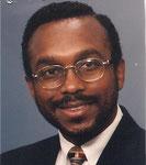 Dr. Samuel Sostre - Ministerio de Educación Cristiana y Liderazgo in isterio