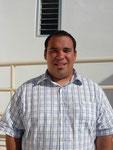 Pastor Felix Castro II - Ministerio de Adoración y Bellas Artes