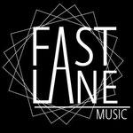 Fastlane Music Social Media Marketing