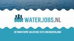 Waterjobs.nl Zoekmachine Optimalisatie, Social Marketing