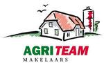 Agriteam Zeeland Office Management, Online Marketing, Social Marketing, Webbeheer, Zoekmachine Optimalisatie