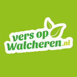 Vers Op Walcheren Social Media Marketing adviesgesprek