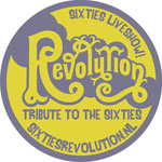 Revolution Live Experience Social Marketing, Online Marketing, SEO, Webbeheer, SEA