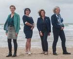 Golfstroom Groep Zeeland, Burnout Preventie Social Media Marketing