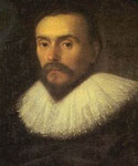 Harvey William (1578 -1657)