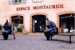 l'espace Montauriol de Moissac