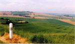 les prairies du Gers
