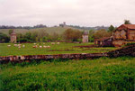 l'abbaye de Planselve