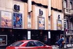 Toulouse: le cinéma ABC
