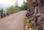 10 km de magnifique balcon vers l'alpage