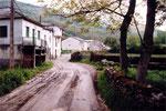 le village de Ruitelan
