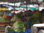 marché d'Erzurum