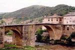 le pont d'Ambestasmestas