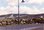 vue générale de Lillehammer