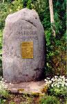 mémorial de la Résistance norvégienne au nazisme
