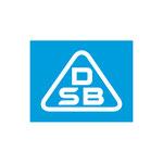 DSB Rescue Boats